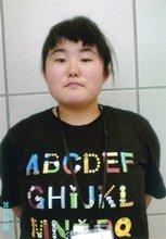 ○S・Iさん (中学校3年)