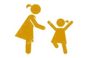 2. 子どもたちに新しい人生を切り開くチャンスを!
