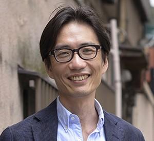 これまでに、品川区主催イベントにて講師としてお話していただきました。