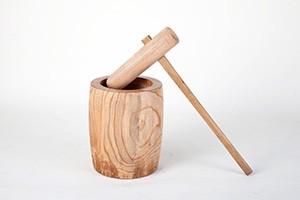 「特技木工」