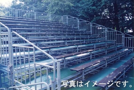 会場特別観覧席入場権(50,000円)