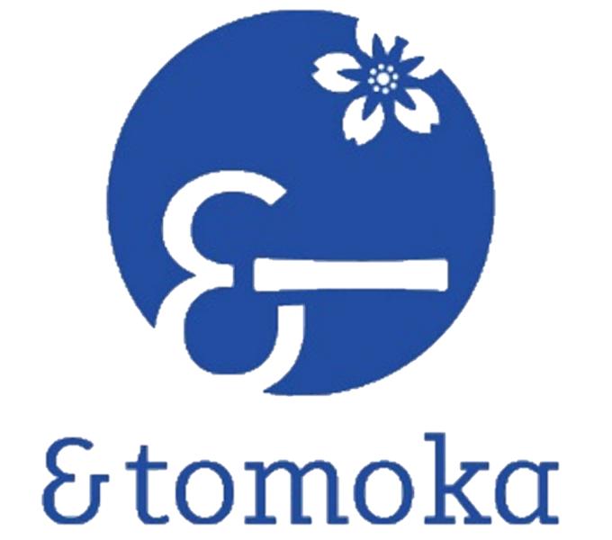 スノーボード育成組織「&tomoka(アンドトモカ)」