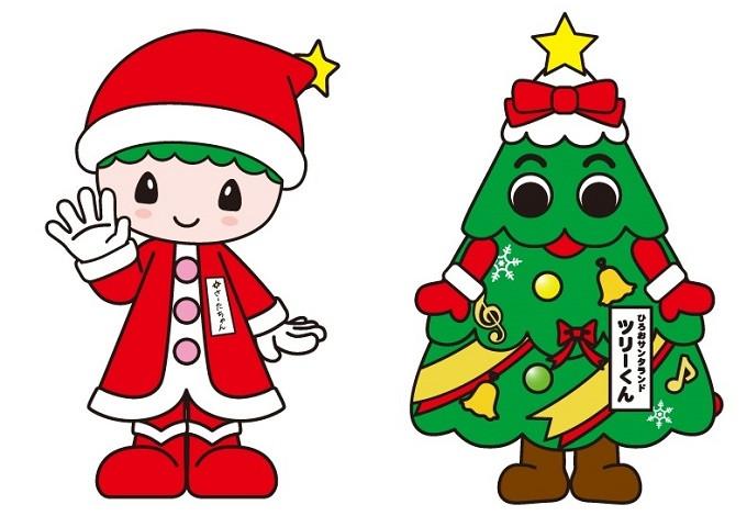 「子どもの夢を応援するプロジェクト」として児童養護施設の子供たちにプレゼントやクリスマスカードを贈ります