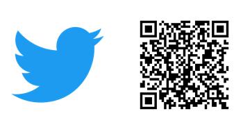 安曇野市山岳サポーターズ Twitter アカウント