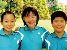 未来を担う子供達が、日本の伝統文化を体感・理解して、日本一のおもてなしができる「マナーキッズ大使」を目指すプロジェクト