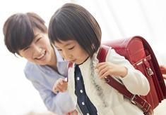 小児がんの子ども達を笑顔で学校へ《医療用ウィッグプレゼント》 脱毛で悩む子ども達に希望を下さい!
