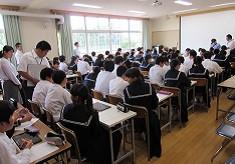 新型コロナ感染拡大防止 茨城県の高校生7.5万人全員に減ウイルスインナーマスクを贈りたい!