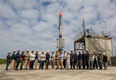 宇宙のまちのロケット開発プロジェクト ー観測ロケット「MOMO」再び宇宙へ!みんなのロケットを開発し、誰もが宇宙に手が届く未来を-北海道大樹町