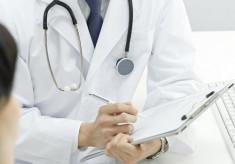 【新型コロナウイルス感染症対策】市内基幹病院の医療体制を支援したい!