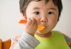 親子のSOSが見落とされない社会をつくる。命をつなぐ「こども宅食」を全国に広げたい