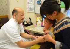 新型コロナウイルスから子どもたちの命と健やかな育ちを守るため、「ばりっ子すくすく募金」で名張版ネウボラと小児医療を充実させたい!