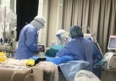 【緊急】新型コロナウイルスと最前線で闘う医療従事者を応援しよう!