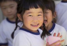 【緊急支援】子どもの笑顔と経済を守りたい!~新型コロナウイルスの影響を受けている方々への支援にご協力ください~