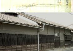 【日本でただ一つ!】~堺のものづくりの原点~堺鉄砲鍛冶屋敷再生プロジェクト