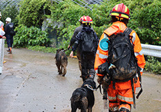 【緊急】令和2年7月九州豪雨災害の被災地支援活動を応援してください