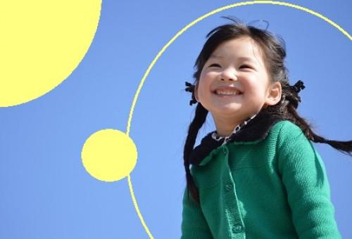 子ども食堂の支援としあわせ食卓事業で、子どもたちの心の笑顔をつくりたい