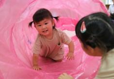 発達障害児の早期療育のススメ~言葉が育ち、考える力・他の子どもへの接し方が変わり、社会性が高まる~