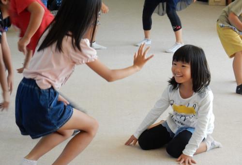 【第2弾】豊岡市の新たな挑戦!演劇ワークショップで子どもたちの「非認知能力」を育てる~劇作家平田オリザ氏監修~