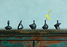 【クリエイター×伝統工芸】商品開発で伝統工芸を未来につなぐプロジェクトへの支援をお願いします。
