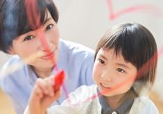 小児がんと闘う子ども達とママに笑顔を!〈医療用ウィッグ〉〈支え愛商品(応援セット)〉を プレゼント