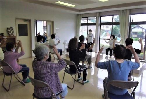 【アマビエプロジェクト第2弾】高齢者施設にアマビエデザインの非接触型体温計を届けたい