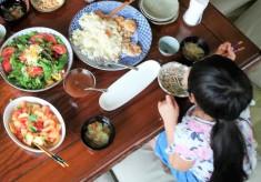 余ってしまう食材を必要としているところへ!~鎌倉で食を通じた地域のつながりを~