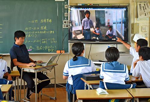 未来の教育につなげる。教育ICT・タブレットの導入で子どもたちへ学びやすい環境を!