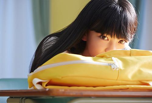 どんな境遇の子どもたちも見捨てない!子どもたちの社会的孤立を防ぎ「誰一人取り残さない」を実現する佐賀県発『子ども救済システム』