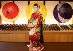世界に誇る伝統の技のピンチをチャンスに! 『長良川流域文化レッドデータブック』をつくりたい。