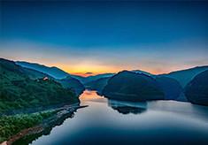 星と湖に囲まれた山のシェアオフィスを創りたい! 新しい働き場・新しい山の過ごし方を発信