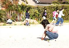 小・中学校でいじめの怖さや命の大切さを子ども達に伝える ~佐賀県内で実施する出張授業・出張個別相談を無償で行ないます~