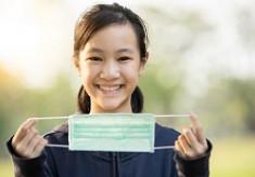 感染症から避難者を守る! 衛生キット寄贈プロジェクト