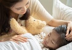 【小児がん等の子ども達とママを応援】子ども達の付き添い看護で、 疲れたママに〈ぬくもりの食事〉をプレゼント!