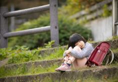 ひとり親家庭が笑顔で暮らせるように、お弁当を配達して親子のコミュニケーションを増やす!