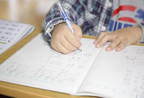 子どもが安心して通える居場所づくりと一人一人に寄り添った学習サポートで自らの学びに繋げたい!!