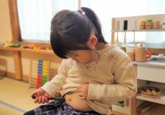iPS細胞で難病の子どもたちを救いたい~毎日の注射から解放するために~