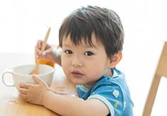 食をきっかけに親子とつながる「こども宅食」を全国に広げたい!