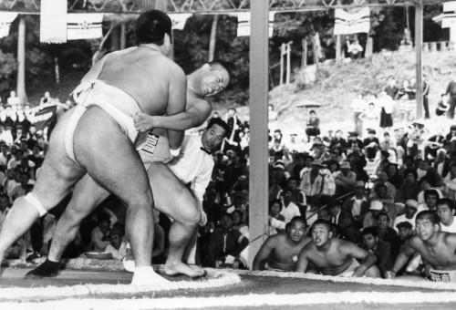 【歴史ある相撲大会存続へ】コロナ禍での選手が輝く舞台を確保したい