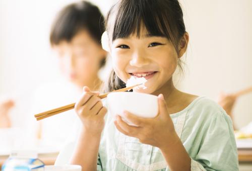 新型コロナウイルスに負けるな! 生活困窮の状況にある子育て世帯に、食支援で笑顔と希望をつなげたい。