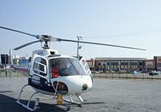 災害が多発する九州に災害対応拠点をつくりたい 佐賀県とCivic Forceの活動をご支援ください