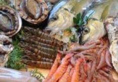 【第2弾】現代の生活スタイルに合った「手間いらずで美味しい」魚の常温保存OKな加工食品を開発したい! ~新たな事業で若い漁師に夢を~