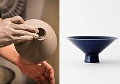 【伝統工芸を未来へつなぐ】職人たちのクリエイティビティを応援する助成プロジェクトへの支援をお願いします!