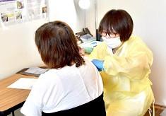 新型コロナウイルスから市民を守りたい!~お礼の品を選んで事業者も応援~