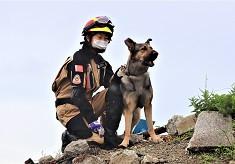 【第4弾】災害救助犬とセラピードッグを育成・派遣する体制を構築したい! 人と犬が共生する拠点「 Wan for all. All for Wan.」を作ります。