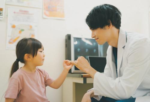 【緊急のお願い】コロナ禍でも難病の子どもたちが治療を受けられる環境をー日本の臨床医たちの挑戦2ー