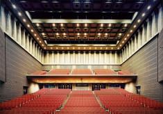 【第2弾】八尾市文化会館リニューアルプロジェクト ~みんなに愛されるプリズムホールであり続けるために!~