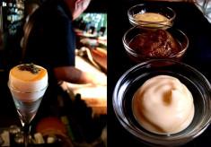 日本を代表する一流シェフがその食技術を北海道・十勝へ!人口3,900人の小さな村の大きな挑戦