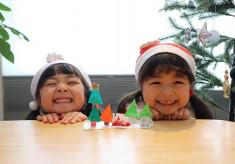 クリスマスを親と一緒に過ごせない子供たちにプレゼントを贈りたい!「子どもの夢を応援するプロジェクト」