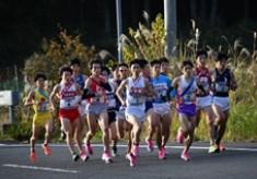 丹後大学駅伝のさらなる発展のために出場選手の激走をテレビで放映したい! ~みんなの力で「箱根」に追いつけ!プロジェクト2021~
