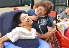 わが子の幸せをたくすエンディングノートプロジェクト 【障害者の「親なき後」のためにできること 】